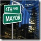 4th and mayor icon