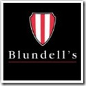 Blundell School