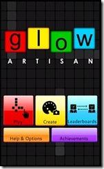 Glow Artisan 1