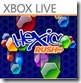 Hexic Rush icon