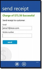 Intuit Go Payments 4