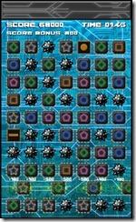 Microchip Rush 4