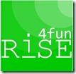 Rise4fun icon