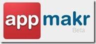 appmakr logo1