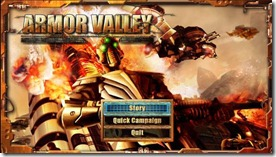 armorvalley2