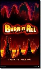 burn it all 1