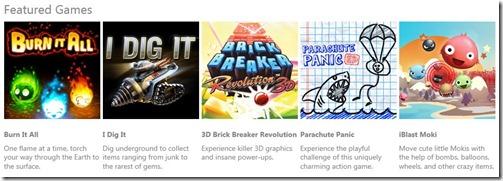featuredgames