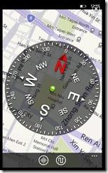 htc compass 2