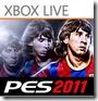 pes2011 icon