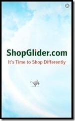shopglider 1