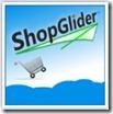 shopglider icon