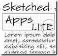 sketchflow icon