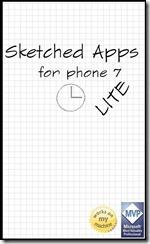 sketchflow1