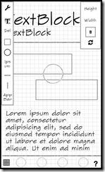 sketchflow3