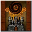 steam castle icon