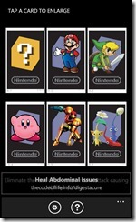 3DS AR Cards 1