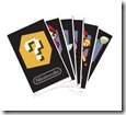 3DS AR Cards icon