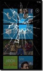 AppPack Plus 2