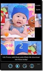 Crazy Puzzle 2
