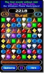 Ener-Jewels 1