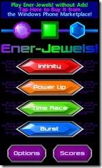 Ener-Jewels 2