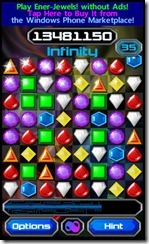 Ener-Jewels 5
