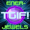 Ener-Jewels icon