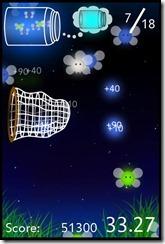 Fireflies 1