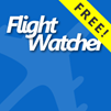 FlightWatcher Free