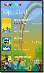 Kids TV 3