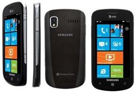 Samsung-Focus2