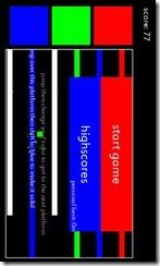 Spectra 1