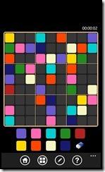 Sudoku Color 3