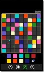 Sudoku Color 4