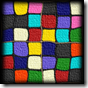 Sudoku Color icon