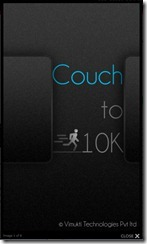 couch210k