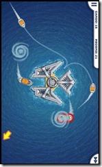 harbor master 2