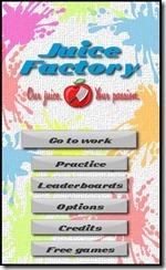 juice factory 1