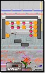 juice factory 2