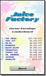 juice factory 7