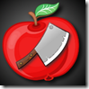 juice factory icon