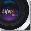 life pics icon