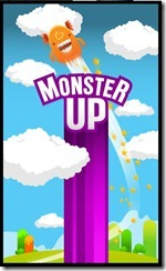 monsterup-1
