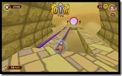 super monkey ball 3