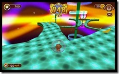 super monkey ball 5
