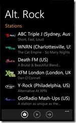 tuneinradio-2