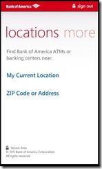 Bank of America 4