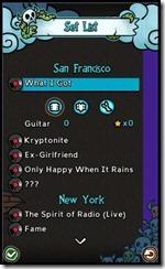 Guitar Hero 5 2
