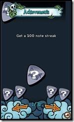 Guitar Hero 5 3