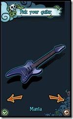Guitar Hero 5 6
